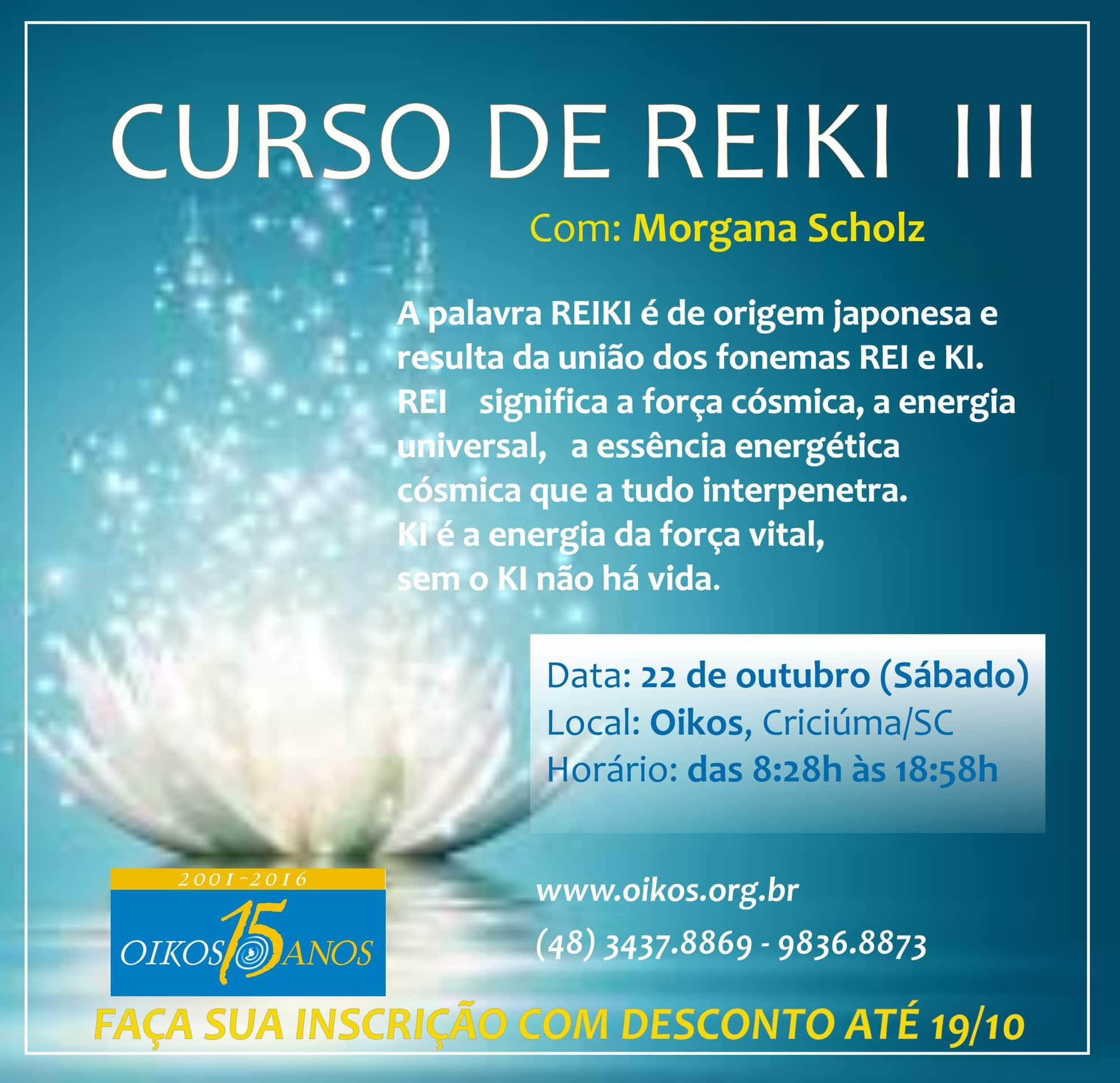 reiki-iii