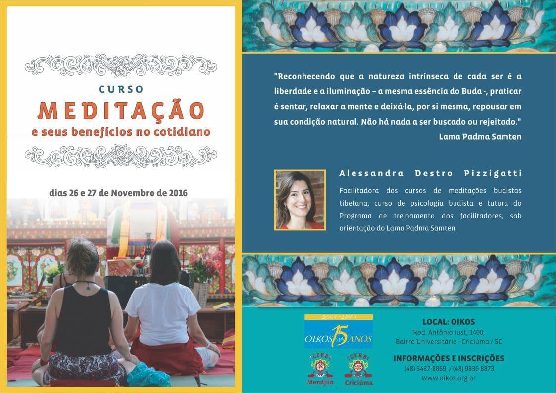 curso-meditacao-criciuma-1