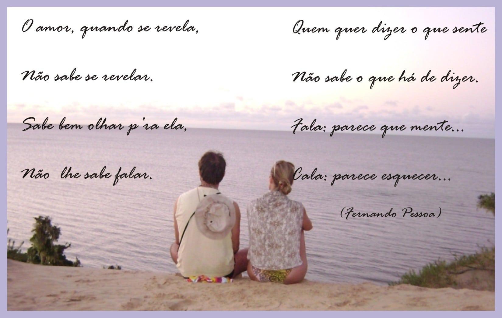 Frases Te Amarei De Janeiro A Janeiro Imagens De Amo 16: Poesia