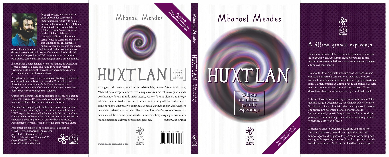 capa-contra-orelhas-huxtlan
