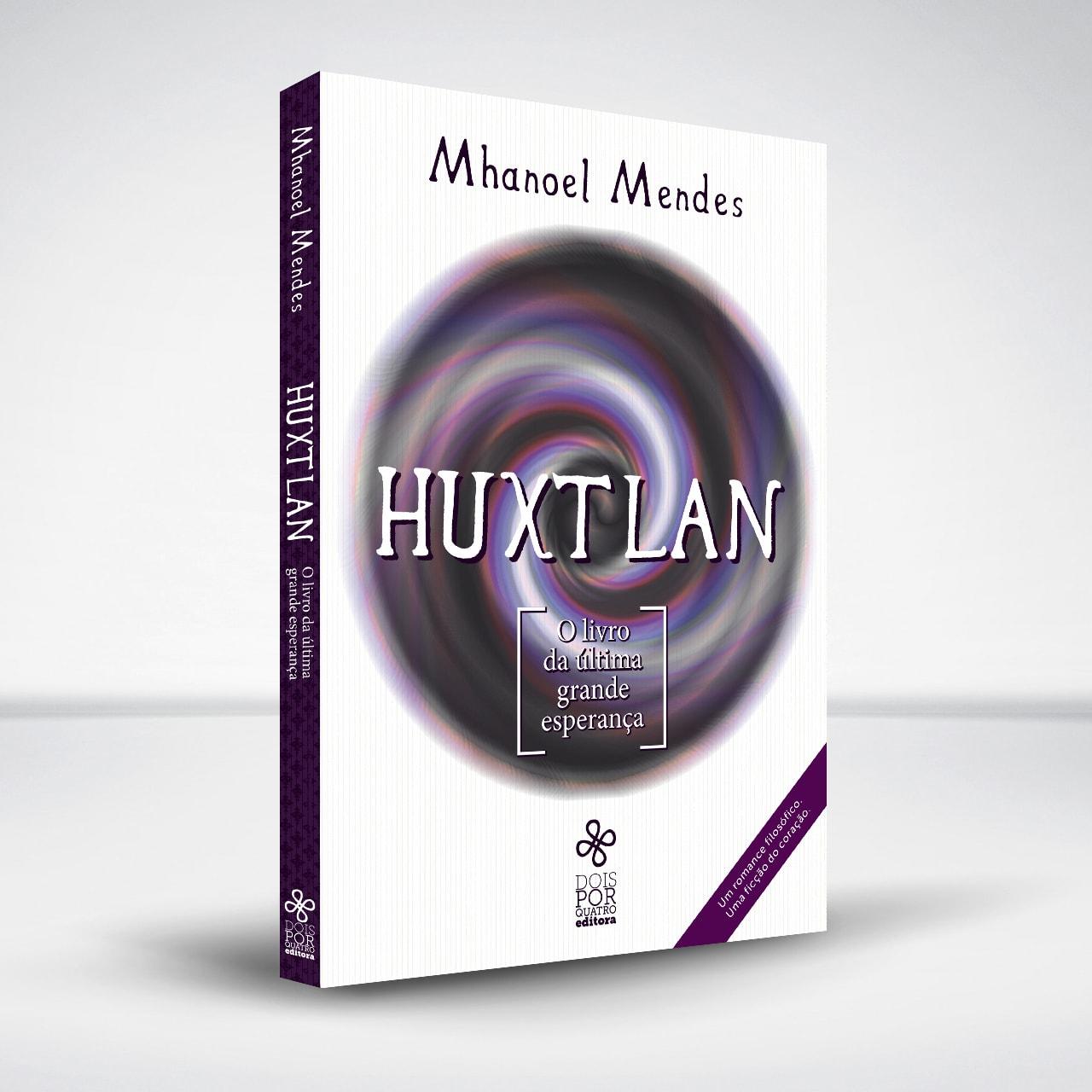 capa-huxtlan-3d