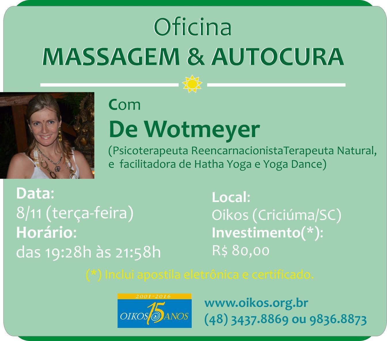 oficina-de-massagem-autocura-08-11